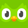 Duolingo language lessons 5290 Free APK Download - Duolingo: language lessons 5.29.0 Free APK Download apk icon