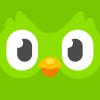 Duolingo language lessons 5295 Free APK Download - Duolingo: language lessons 5.29.5 Free APK Download apk icon