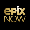 EPIX NOW Watch TV and Movies 15402021154000 Free APK Download - EPIX NOW: Watch TV and Movies 154.0.2021154000 Free APK Download apk icon
