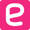 EasyPark find amp pay parking 15280 Free APK Download - EasyPark - find & pay parking 15.28.0 Free APK Download apk icon