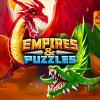 Empires amp Puzzles Epic Match 3 4200 Free APK Download - Empires & Puzzles: Epic Match 3 42.0.0 Free APK Download apk icon