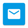 FairEmail privacy first email fdroid version 11754 Free APK Download - FairEmail, privacy first email (fdroid version) 1.1754 Free APK Download apk icon