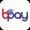Fino BPay 370 Free APK Download - Fino BPay 3.7.0 Free APK Download apk icon