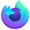 Firefox Browser Nightly for Developers 950a1 Free APK Download - Firefox Browser (Nightly for Developers) 95.0a1 Free APK Download apk icon