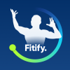 Fitify Workout Routines amp Training Plans 1202 Free APK Download - Fitify: Workout Routines & Training Plans 1.20.2 Free APK Download apk icon