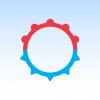 Foreca Weather 4273 Free APK Download - Foreca Weather 4.27.3 Free APK Download apk icon