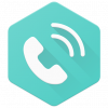 FreeTone Free Calls amp Texting 3291 Free APK Download - FreeTone Free Calls & Texting 3.29.1 Free APK Download apk icon