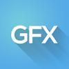 GFXBench Benchmark 503 Free APK Download - GFXBench Benchmark 5.0.3 Free APK Download apk icon