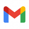 Gmail 20210919399766500Release Free APK Download - Gmail 2021.09.19.399766500.Release Free APK Download apk icon
