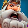 Gods of Olympus 4328388 Free APK Download - Gods of Olympus 4.3.28388 Free APK Download apk icon