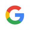 Google App 123919 Free APK Download - Google App 12.39.19 Free APK Download apk icon