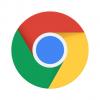 Google Chrome Fast amp Secure 940460685 Free APK Download - Google Chrome: Fast & Secure 94.0.4606.85 Free APK Download apk icon