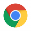 Google Chrome Fast amp Secure 950463850 Free APK Download - Google Chrome: Fast & Secure 95.0.4638.50 Free APK Download apk icon