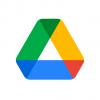 Google Drive 2213812 Free APK Download - Google Drive 2.21.381.2 Free APK Download apk icon