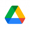 Google Drive 2213970 Free APK Download - Google Drive 2.21.397.0 Free APK Download apk icon