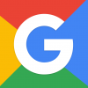 Google Go A lighter faster way to search 338399240282release Free - Google Go: A lighter, faster way to search 3.38.399240282.release Free APK Download apk icon