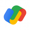 Google Pay Save Pay Manage 13817 Free APK Download - Google Pay: Save, Pay, Manage 138.1.7 Free APK Download apk icon