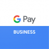 Google Pay for Business 1502 Free APK Download - Google Pay for Business 1.50.2 Free APK Download apk icon