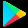 Google Play Store 27417 Free APK Download - Google Play Store 27.4.17 Free APK Download apk icon