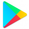 Google Play Store Wear OS 27417 Free APK Download - Google Play Store (Wear OS) 27.4.17 Free APK Download apk icon