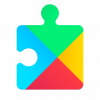 Google Play services 213655 Free APK Download - Google Play services 21.36.55 Free APK Download apk icon