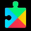Google Play services 213913 beta Free APK Download - Google Play services 21.39.13 beta Free APK Download apk icon