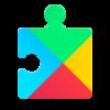 Google Play services Android TV 213913 beta Free APK Download - Google Play services (Android TV) 21.39.13 beta Free APK Download apk icon