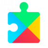 Google Play services Wear OS 213655 Free APK Download - Google Play services (Wear OS) 21.36.55 Free APK Download apk icon