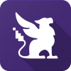 Habitica Gamify Your Tasks 3402 Free APK Download - Habitica: Gamify Your Tasks 3.4.0.2 Free APK Download apk icon