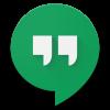 Hangouts 400401067155 Free APK Download - Hangouts 40.0.401067155 Free APK Download apk icon