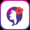 Hawaiian Airlines 2413262 Free APK Download - Hawaiian Airlines 2.4.1.3262 Free APK Download apk icon