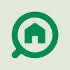 Hemnet 4410 Free APK Download - Hemnet 4.41.0 Free APK Download apk icon