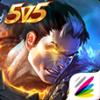 Heroes Evolved 2214 Free APK Download - Heroes Evolved 2.2.1.4 Free APK Download apk icon