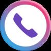 Hiya Call Blocker Fraud Detection amp Caller ID 1133 9158 - Hiya - Call Blocker, Fraud Detection & Caller ID 11.3.3-9158 Free APK Download apk icon