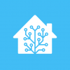 Home Assistant 2021100 full Free APK Download - Home Assistant 2021.10.0-full Free APK Download apk icon