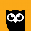 Hootsuite Schedule Posts for Twitter amp Instagram 730 Free APK - Hootsuite: Schedule Posts for Twitter & Instagram 7.3.0 Free APK Download apk icon