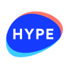Hype 530 Free APK Download - Hype 5.3.0 Free APK Download apk icon