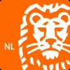 ING Bankieren 20211920 Free APK Download - ING Bankieren 2021.19.2.0 Free APK Download apk icon