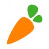 Instacart Shop groceries amp get same day delivery 6743 Free APK - Instacart: Shop groceries & get same-day delivery 6.74.3 Free APK Download apk icon