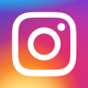 Instagram 21100010 alpha Free APK Download - Instagram 211.0.0.0.10 alpha Free APK Download apk icon