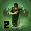 Into the Dead 2 Zombie Survival 1490 Free APK Download - Into the Dead 2: Zombie Survival 1.49.0 Free APK Download apk icon