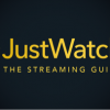 JustWatch The Streaming Guide for Movies amp Shows Android - JustWatch - The Streaming Guide for Movies & Shows (Android TV) 21.23.2 Free APK Download apk icon