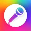 Karaoke Sing Karaoke Unlimited Songs 60098 Free APK Download - Karaoke - Sing Karaoke, Unlimited Songs 6.0.098 Free APK Download apk icon