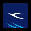 Kuwait Airways 173 Free APK Download - Kuwait Airways 17.3 Free APK Download apk icon