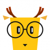 Learn Korean Japanese or Spanish with LingoDeer 299126 Free APK - Learn Korean, Japanese or Spanish with LingoDeer 2.99.126 Free APK Download apk icon