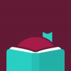 Libby by OverDrive 430 Free APK Download - Libby, by OverDrive 4.3.0 Free APK Download apk icon