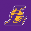 Los Angeles Lakers 1052 Free APK Download - Los Angeles Lakers 10.5.2 Free APK Download apk icon