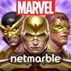 MARVEL Future Fight 751 Free APK Download - MARVEL Future Fight 7.5.1 Free APK Download apk icon