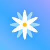 MIUI Always on display RELEASE 29772 09151317 Free APK Download - MIUI Always-on display RELEASE-2.9.772-09151317 Free APK Download apk icon