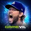 MLB Perfect Inning 2021 249 Free APK Download - MLB Perfect Inning 2021 2.4.9 Free APK Download apk icon